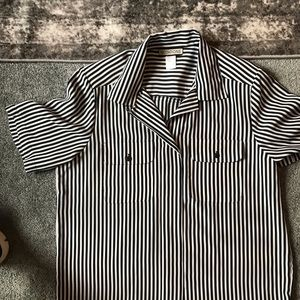 Women's shirt size 14 by notations